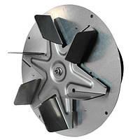 Вытяжной вентилятор (дымосос) EBM-PAPST R2E 150 CG 82-05