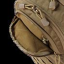 Оригинал Тактический рюкзак Elite Tactical Gear Frontier Outdoor Pack 111074 Crye Precision MULTICAM, фото 10