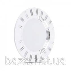 Светодиодный светильник Feron AL779 5W белый