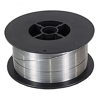 Проволока сварочная для нержавейки 0,8-1,2 мм, 5 кг, Vulkan ER321