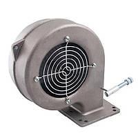 Вентилятор (турбина) для котла KG Elektronik DP-02