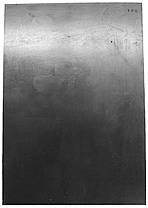 Полиуретан для обуви EXTRA LUX  260*180 т. 6,0 мм. цвет в ассорт., фото 2