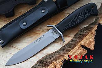 Нож Партизан (Нокс)