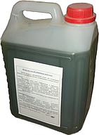 """Жидкость для тестирования форсунок """"Ultra Clean"""" (4 л) UC6"""