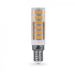 Светодиодная лампа Feron LB-433 5W Е14 2700K