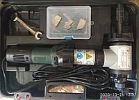 Фаскосниматель для труб Ф28-76мм ISE-80
