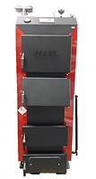 Твердотопливный котел Маяк KTP-20 Еco Manual