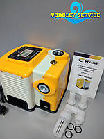 Насосная установка OPTIMA OP550 IA с частотным преобразователем(Hmax-35m/ Qmax-60l/min / 100-550Вт)