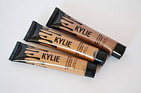 Тональный крем Kylie An All - In One Cream For Perfect Looking Skin SPF 30 PA