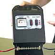 Зарядное устройство Vulkan CH1206, фото 3