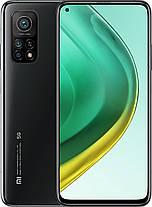 Смартфон Xiaomi Mi 10T Pro 8/128Gb Cosmic Black Global Version UA-UCRF Гарантия 12 месяцев, фото 2