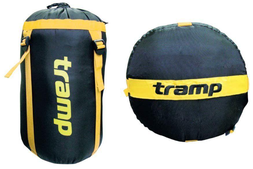 Компрессионный мешок Tramp 15 l
