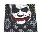 Бафф для лица с Джокером, фото 2