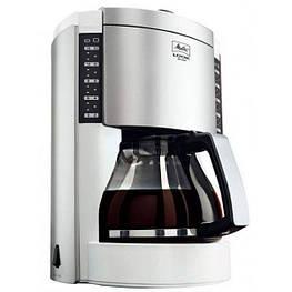 Капельная кофеварка Melitta LOOK de Luxe (уценка)