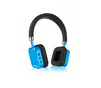 Bluetooth наушники Awei A900BL Blue