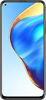 Смартфон Xiaomi Mi 10T Pro 8/128Gb Lunar Silver Global Version UA-UCRF Гарантия 12 месяцев, фото 3