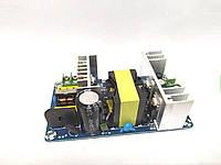 Бескорпусной импульсный блок питания AC-DC2416 36V/180W 5A