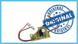 Модуль управления для мясорубки Bosch 10008284