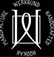 Чаши Werkbund