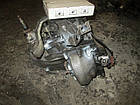 Fiat Scudo 96-03 Б/у кпп 1.9D 20LE45 №3, фото 3