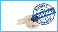Счетчик расхода воды для кофемашины Philips Saeco 996530059843
