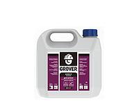 Усилитель бетона Grover ASK 617 5л