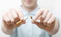 Кодирование от курения Кривой Рог