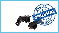 Щетки угольные 5x13.5x40mm для стиральной машины Whirlpool 481236248004