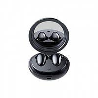 Беспроводные Bluetooth наушники Remax Vizi Series TWS-9 Black