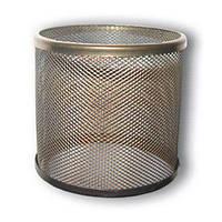 Металевий плафон для газової лампи Tramp TRG-024