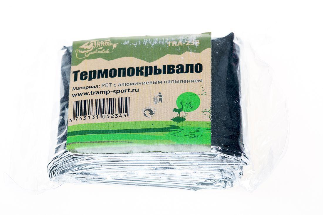 Термопокрывало Tramp TRA-238