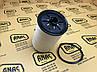 320/07853, 320/07737 Фильтр сапуна на JCB 3CX, 4CX, фото 8