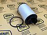 320/07853, 320/07737 Фильтр сапуна на JCB 3CX, 4CX, фото 3