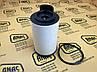 320/07853, 320/07737 Фильтр сапуна на JCB 3CX, 4CX, фото 2