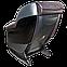Массажное кресло ZENET ZET 1450 Коричневое, фото 7