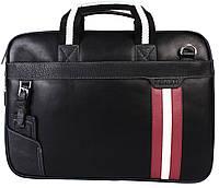 Молодежная сумка чехол доя ноутбука 15,4 дюймов