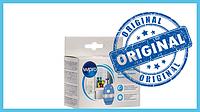 Поглотитель запаха для холодильника Whirlpool 484000008433, фото 1