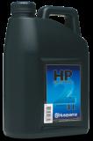 Масло Husqvarna HP двухтактное (4л)