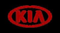 Опора амортизатора переднього KIA 54610D7500