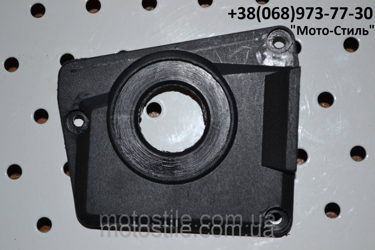 Крышка маслопривода для бензопилы GoodLuck 4500/5200