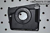 Крышка маслопривода для бензопилы GoodLuck 4500/5200, фото 1