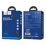 Bluetooth наушники Hoco ES13 Plus Black, фото 2