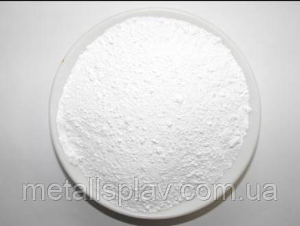Карбонитрид титана (TiNC) (порошок)