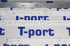Комплект LED планок TOT-48D2700-8X5-3030C, фото 3