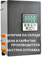Преобразователь частоты CFM210 - 5,5кВт (220в), фото 1
