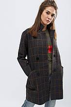 Пальто X-Woyz -31018-29