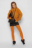 Куртка X-Woyz LS-8857-6, фото 2