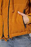 Куртка X-Woyz LS-8857-6, фото 7