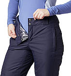 Гірськолижні штани Columbia Bugaboo Omni-Heat | роз. S | Жіночі штани, фото 3