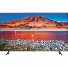 Телевизор Samsung UE75TU7102